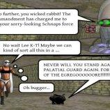 Скриншот Wrath of the Poo – Изображение 3