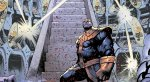 Космический Призрачный гонщик иКороль Танос избудущего. Что такое Thanos Wins. - Изображение 2