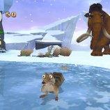 Скриншот Ice Age 2: The Meltdown – Изображение 1