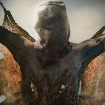 Скриншот Hellblade: Senua's Sacrifice – Изображение 14