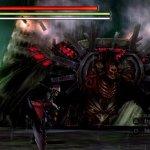 Скриншот Gods Eater Burst – Изображение 10
