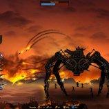 Скриншот Steampunk Tower 2 – Изображение 8