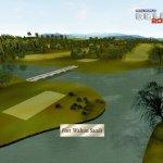 Скриншот Real World Golf 2007 – Изображение 13