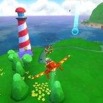 Скриншот Kid Adventures: Sky Captain – Изображение 17