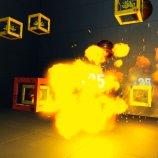 Скриншот THE BOX VR – Изображение 1