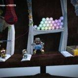 Скриншот LittleBigPlanet – Изображение 1