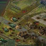 Скриншот Cuban Missile Crisis: The Aftermath – Изображение 7