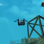 Скриншот Check Dive – Изображение 43