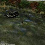 Скриншот Universal Combat: Hostile Intent – Изображение 50