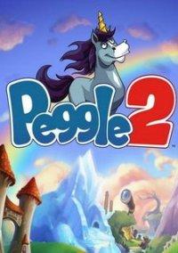 Peggle 2 – фото обложки игры