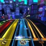 Скриншот Rock Band Blitz – Изображение 7