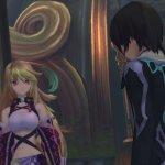 Скриншот Tales of Xillia – Изображение 76