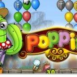 Скриншот Poppit! To Go – Изображение 5