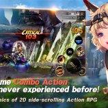 Скриншот Dragon Spear – Изображение 2