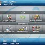Скриншот International Cricket Captain 2010 – Изображение 11