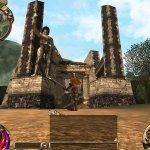 Скриншот RYL: Path of the Emperor – Изображение 56