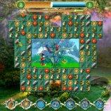 Скриншот Сказочный уголок – Изображение 3
