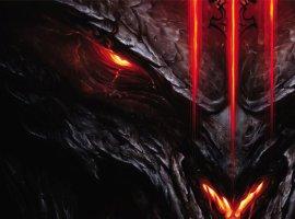 HYPE NEWS [21.02.2018]: Diablo III, Fortnite и Linux на Nintendo Switch
