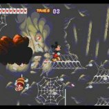 Скриншот World of Illusion Starring Mickey Mouse and Donald Duck – Изображение 6