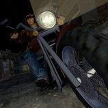 Скриншот Shenmue I & II HD – Изображение 8