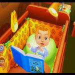 Скриншот My Baby: First Steps – Изображение 13