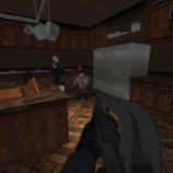 Скриншот Tom Clancy's Rainbow Six 3:  Athena Sword – Изображение 6