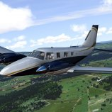Скриншот Flight Sim World – Изображение 6
