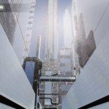 Скриншот Project Nimbus – Изображение 5