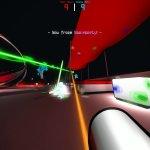 Скриншот Ratz Instagib – Изображение 8