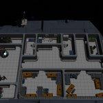 Скриншот Galactic Crew – Изображение 7