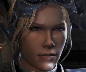 StarCraft 2: дополнение Nova Covert Ops доступно для предзаказа