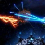 Скриншот Dead Star – Изображение 10
