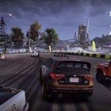 Скриншот Need for Speed: Heat – Изображение 6