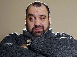 Основатель «Канобу» Гаджи Махтиев продает порталAG. Цена вопроса: 30 млн рублей