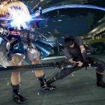 Скриншот Tekken 7 – Изображение 20