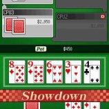 Скриншот High Stakes Texas Hold 'Em – Изображение 8