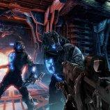 Скриншот Alien Rage – Изображение 6
