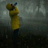 Скриншот Morels: The Hunt – Изображение 4