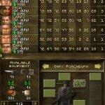 Скриншот Jagged Alliance DS – Изображение 18