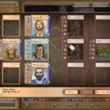 Скриншот FastCrawl – Изображение 3