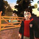 Скриншот Harry Potter and the Chamber of Secrets – Изображение 4