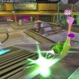 Скриншот Turbo: Super Stunt Squad – Изображение 6