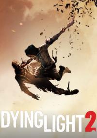 Dying Light 2 – фото обложки игры