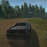 Скриншот Fast Dust – Изображение 2