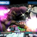 Скриншот Ready 2 Rumble Revolution – Изображение 85