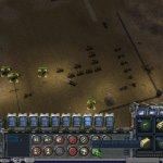 Скриншот World War III: Black Gold – Изображение 3