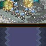 Скриншот Hero's Saga Laevatein Tactics – Изображение 8