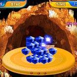 Скриншот Mahjongg Dimensions Deluxe – Изображение 2