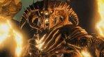 20 изумительных скриншотов Middle-earth: Shadow ofWar. - Изображение 16