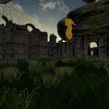 Скриншот Draoi – Изображение 5